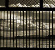 Locked In by Rene Hales