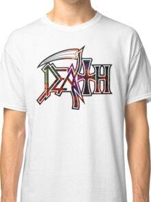 Scream Bloody Gore Classic T-Shirt