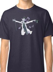 Musical Doof Classic T-Shirt