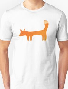 Little foxes Unisex T-Shirt