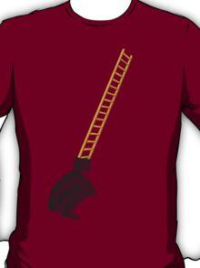 Thought Ladder T-Shirt
