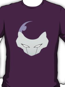 Dragon Ball Z - Frieza T-Shirt