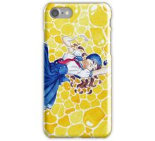 Lolita Mermaid iPhone Case/Skin