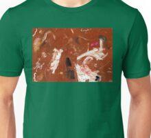 A Night Among the Horses Unisex T-Shirt