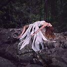 Surrender by Jillian Merlot