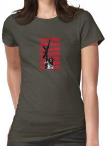 Liberty Revolution T-Shirt