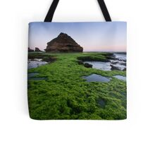 Fantasy Quest Tote Bag