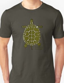 Turtle Lover T-Shirt