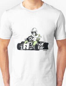 Classic Karter T-Shirt