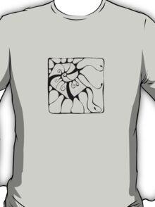 Luna Stamp 1 T-Shirt