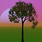 TEXTURED TREE CREATION PICTURE by ✿✿ Bonita ✿✿ ђєℓℓσ
