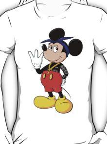 Mickey Pac T-Shirt
