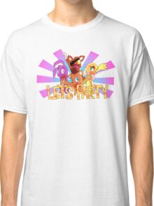 FNAF KAWAII Classic T-Shirt