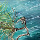 Noosa National Park series 4. by gunnelau