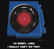 R2-9000 by quantum0d0