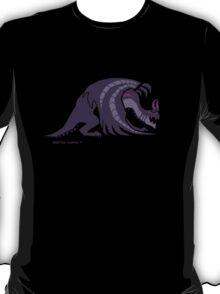 Gore Magala Emblem T-Shirt