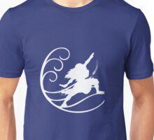 Waterbending - A Avatar shirt Unisex T-Shirt