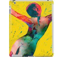 v i r t  y o u iPad Case/Skin