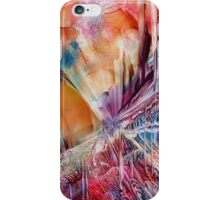 Inner Growth iPhone Case/Skin