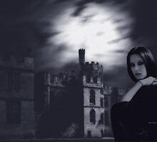 Gothic by Varinia   - Globalphotos