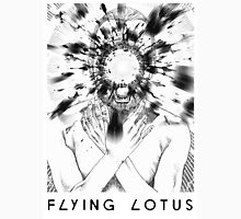 Flying Lotus - Fkn Dead Unisex T-Shirt
