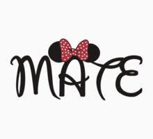 Soul Mate for couples Kids Clothes