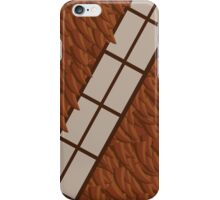 Let the Wookie Win - Chewbacca iPhone Case/Skin