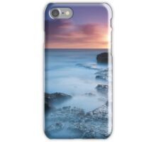 Four Elements iPhone Case/Skin
