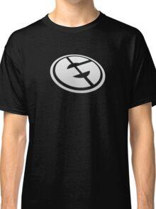 Evil Geniuses  Classic T-Shirt