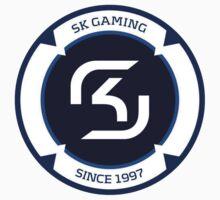 Sk Gaming by Boschi95