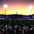College Football by bigjason56