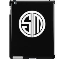 Team solomid iPad Case/Skin