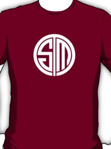 Team solomid T-Shirt
