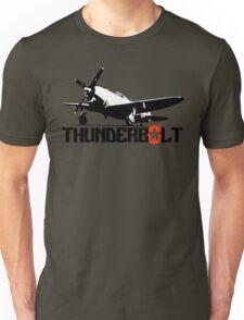 P47 Thunderbolt T-Shirt