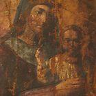 Faith by Andrei Rusu