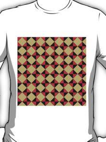 Slaughterhouse T-Shirt