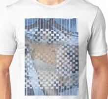 Splice (Enlarged) Unisex T-Shirt
