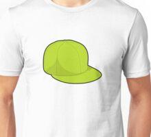 A Fresh Cycle Unisex T-Shirt