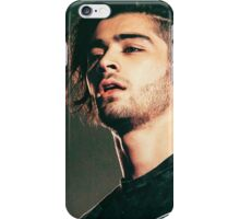 Zayn Malik phone cases iPhone Case/Skin