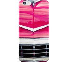 Grr...illz iPhone Case/Skin
