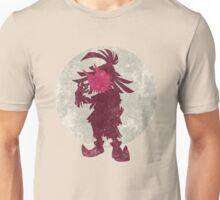 A Terrible Fate - Skull Kid Unisex T-Shirt