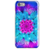 Voilets are Blue iPhone Case/Skin