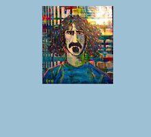 Zappa en regalia Unisex T-Shirt