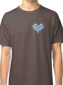 R16 Classic T-Shirt
