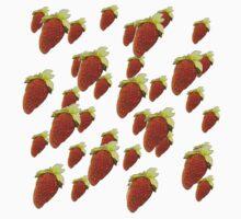 berry fan art g! Kids Clothes