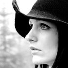 She so Beatiuful by Tim Amundson