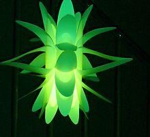 Prahran Lamp 3 by skyhorse