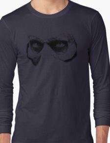 eyes face T-Shirt