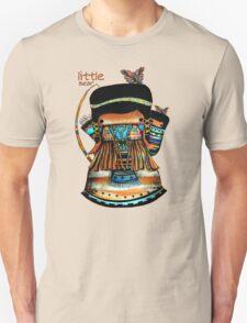 Little Bear TShirt T-Shirt