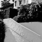 LA - Seven by Kory Trapane